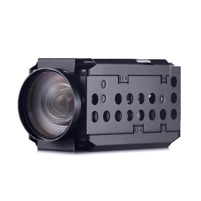 PV8530-H2D Image