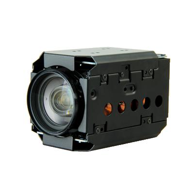 PV8430-F2D Image